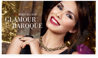 top_glamour_baroque