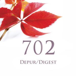 702 (1)